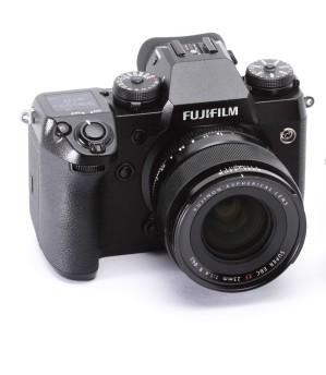 Fujifilm_X-H1_X-T2_Side-by-side