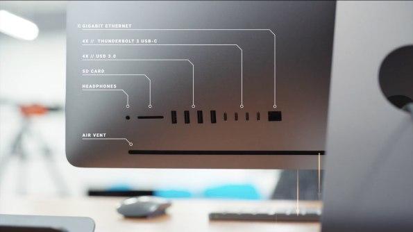iMac-Pro-back-ports