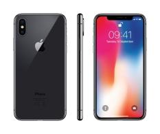 iPhoneX-SpGry-PureAngles_GB-EN-SCREEN-0-1