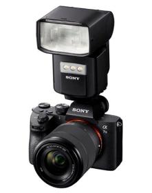 Sony fotoaparat a7 III_2