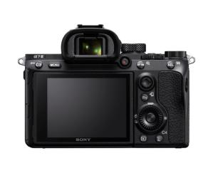 Sony fotoaparat a7 III_3