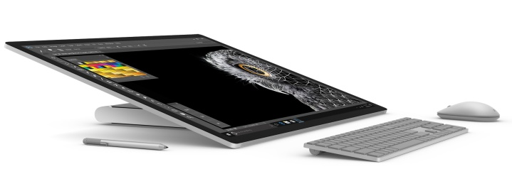 Surface_Studio_