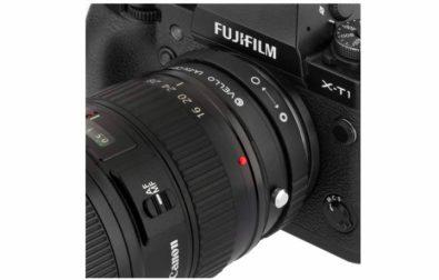 VELLO-Fujifilm-720x460