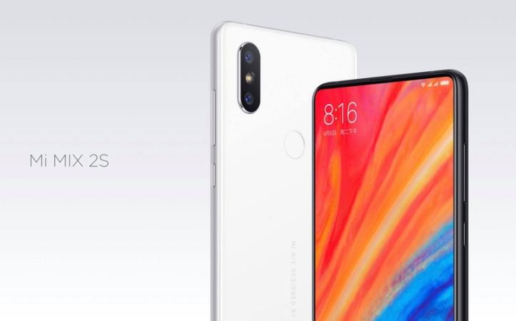 Xiaomi-Mi-MIX-2s-Ceramic-White-02
