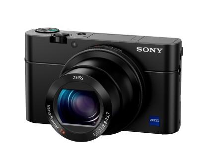 Sony RX100M4[6441]