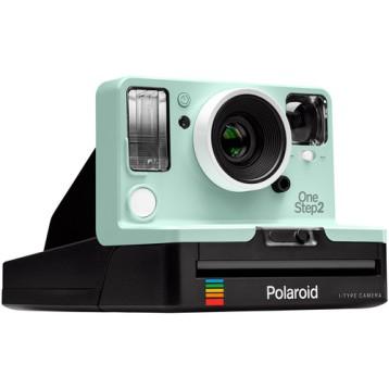 polaroid_