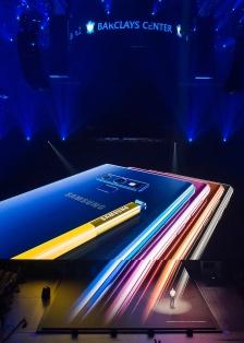 Samsung Galaxy Unpacked 2018 (1)