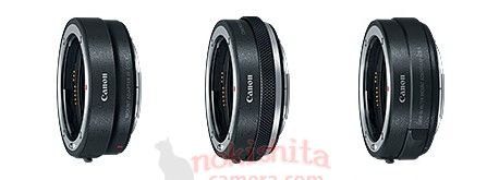 canon_ds