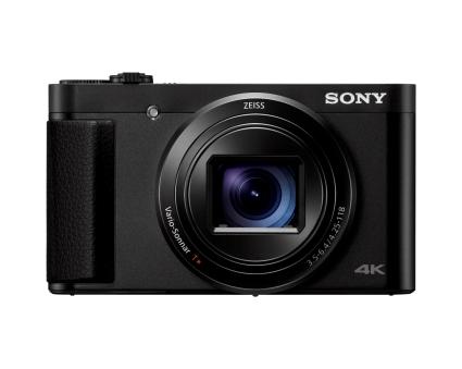 Sony HX95 (1)