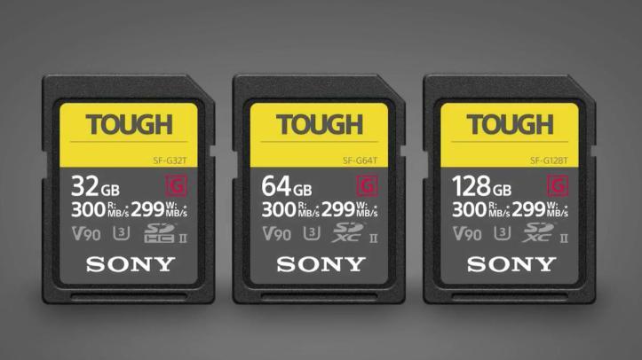 Sony-Tough-SD-
