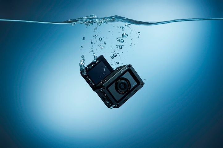 03_Novi Sony ultrakompaktni fotoaparat RX02