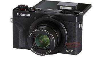 canon-g7x-iii