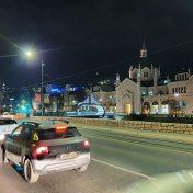 Likovna akademija u Sarajevu auto mod