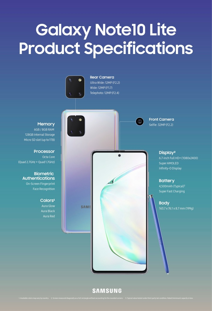 Galaxy_Note10Lite_Product_Specifications (1)