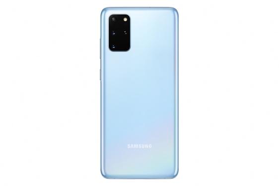 Galaxy S20 Plus_2