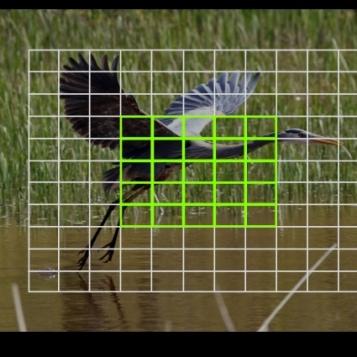 sp_camera_e_m1_mark_iii_050_accordion_6_various_points_04_jpg